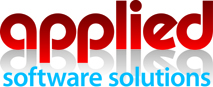 Applied Software Solutions